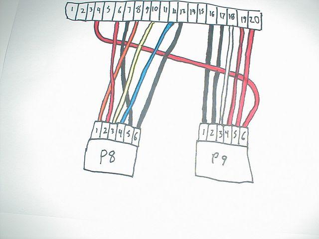 Wiring Diagram 2